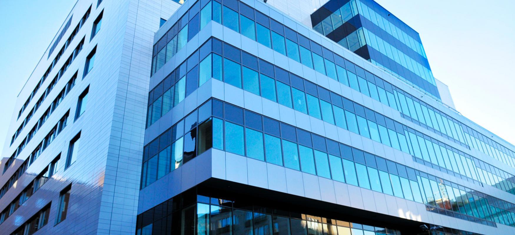 Building Information Standards Can Slash Hospital Bills